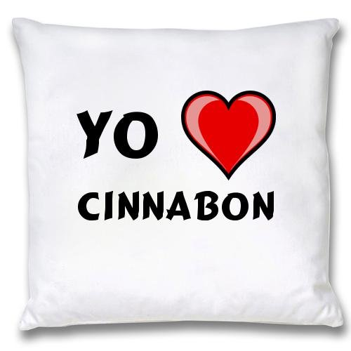 ropa-de-almohada-blanca-con-amo-cinnabon-nombre-de-pila-apellido-apodo