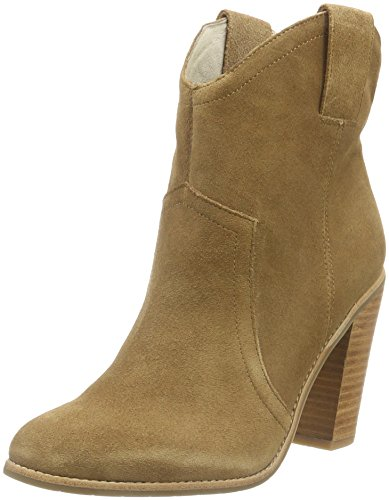 kenneth-cole-new-york-womens-sparta-ankle-boots-desert-55-bm-uk
