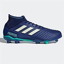 scarpe con tacchetti adidas