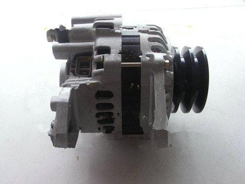 gowe-excavator-alternator-generator-apply-to-sk-230-6-crawller-6d34-t-engine-narrow-belt-24v-40a