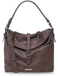 9bfea88aabc445 Suchergebnis auf Amazon.de für: Tamaris - Handtaschen: Schuhe ...
