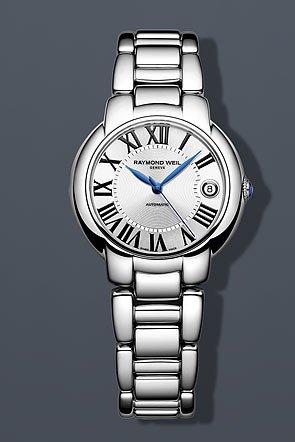 raymond-weil-jasmine-femme-35mm-automatique-date-montre-2935-st-00659