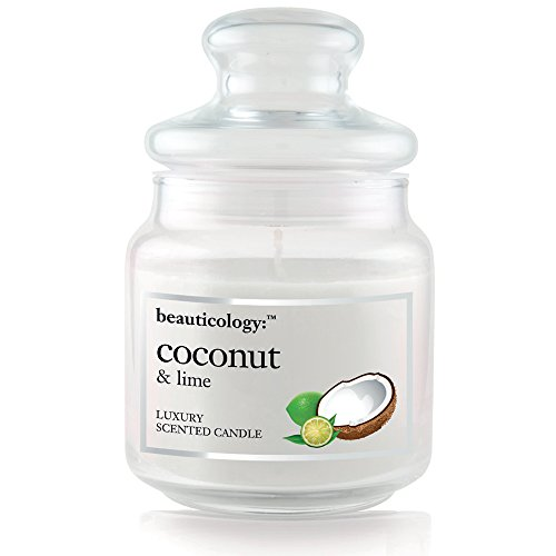 baylis-harding-beauticology-coconut-and-lime-wick-jar-candle