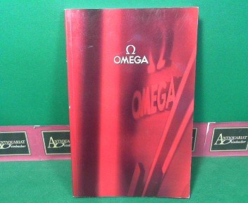 gesamtkatalog-omega-2003-die-welt-von-omega