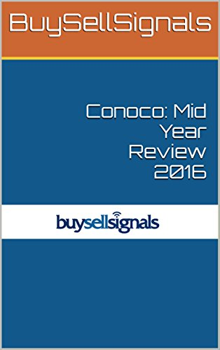conoco-mid-year-review-2016-english-edition