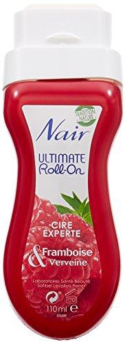 nair-ultimate-roll-on-cire-framboise-verveine-110-ml