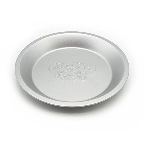elephant-dancing-nonstick-pizza-pan-6-inch-diameter