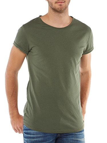 tigha-milo-t-shirt-l-oliv-khaki