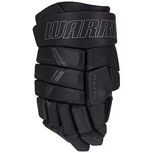 Warrior Alpha DX SE LITE Handschuh Bambini