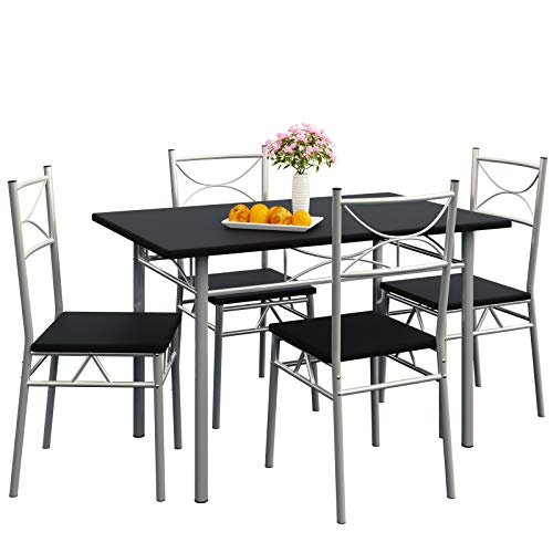 Kleine Tische Und Stühle bei Shopcog online kaufen | Jeden ...