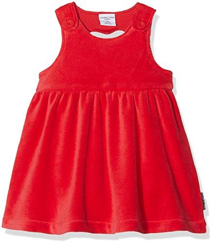 Polarn-O-Pyret-Baby-Mdchen-Kleid-Berlaut