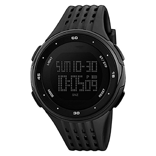 skmei-uomo-sport-50-m-impermeabile-cronometro-display-led-digitale-multifunzione-orologio-da-polso-n