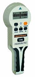 Laserliner 080.960A Ortungsgerät MultiFinder Pro