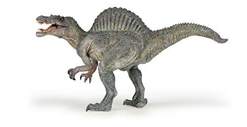 Preisvergleich Produktbild Papo 55011 - Spinosaurus, Spielfigur