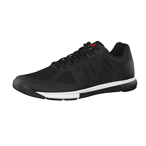 Reebok CrossFit Speed TR 2.0 Trainingsschuh Herren Black/White/Red