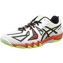 Asics Gel-blade 5 - Zapatillas de squash Hombre