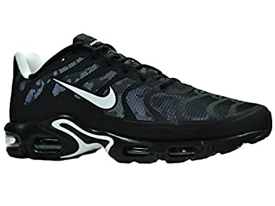 nike air max plus fuse tn tuned hyperfuse herren sneaker. Black Bedroom Furniture Sets. Home Design Ideas