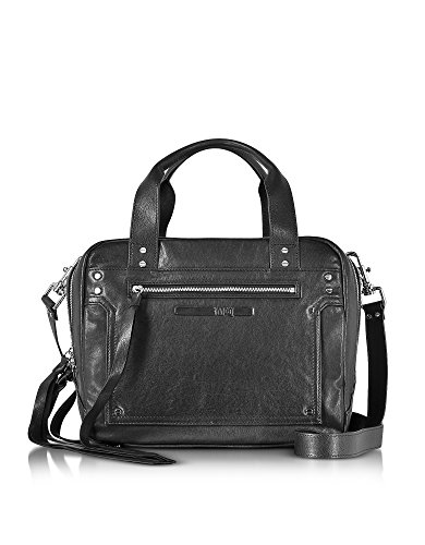 mcq-alexander-mcqueen-womens-421036r5b521000-black-leather-handbag