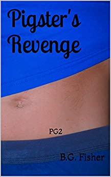 Descargar Bi Torrent Pigster's Revenge: PG2 Epub Gratis No Funciona