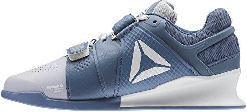 Reebok Legacy Lifter Women's Crossfit Schuh - -