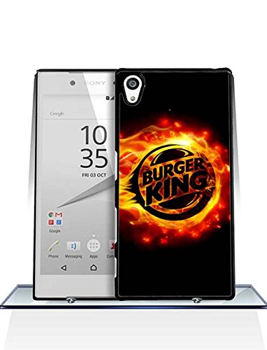 sony-z5-hard-coque-case-burger-king-burger-king-logobrand-telephone-portable-housse-etui-burger-king