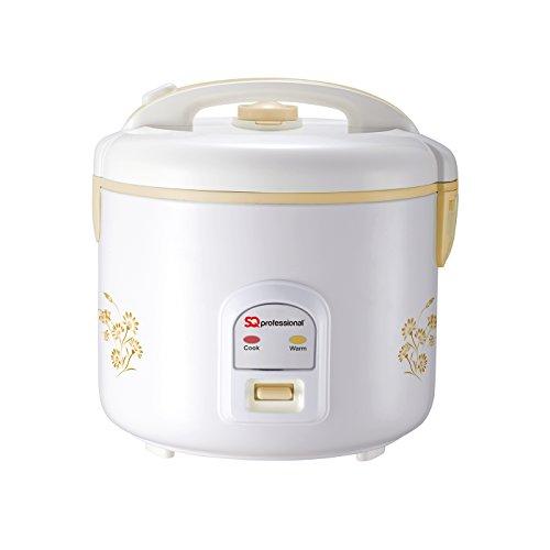 Clear Safety Oven Knobs Cover Baby Proofing Protection Lock For Ovens/stoves Waren Des TäGlichen Bedarfs Ecken- & Kantenschutz Sicherheit