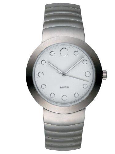 Alessi AL16000 - Reloj