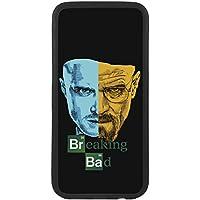Amazon.es: Breaking Bad - Accesorios / Comunicación móvil y ...