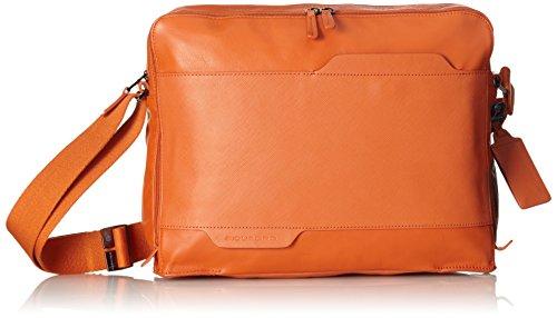 Piquadro Aktentasche CA3683S73/AR, Orange -
