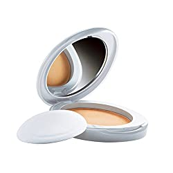 Lakme Perfect Radiance Intense Whitening Complexion Compact, Beige Honey 05, 8g