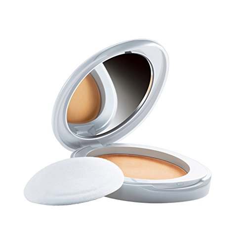 Lakme Perfect Radiance Compact, Ivory Fair 01, 8g