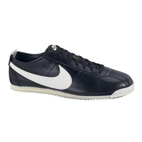 487777 014|Nike Cortez Classic OG M Black|45,5 US 11,5