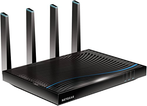 netgear-r8500-100pes-nighthawk-x8-router-wireless-ac5300-mbps-tri-band-processore-dual-core-14-ghz-6