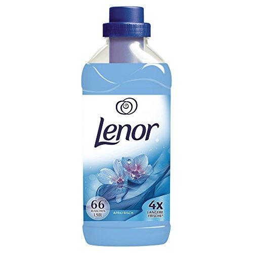 lenor-weichspuler-aprilfrisch-6er-pack-6-x-198-l