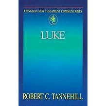 Luke (Abingdon New Testament Commentaries)