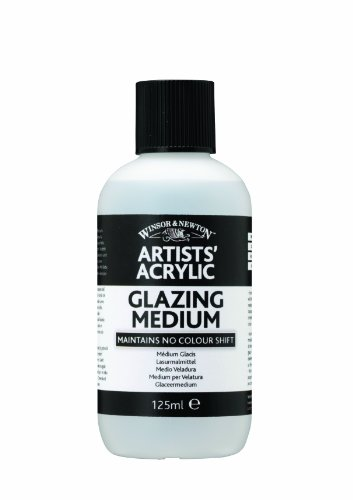 winsor-newton-acrylic-glazing-medium-125-ml