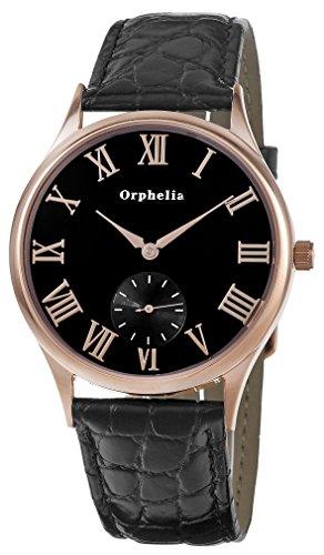 Orphelia–Montre analogique Homme stona OR122–6703–44