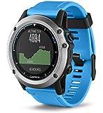 Garmin quatix 3 Marine Smartwatch 010-01338-1B