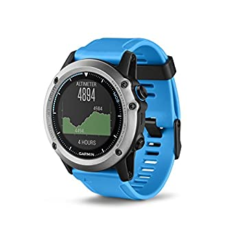 Garmin Quatix 3 Color 0