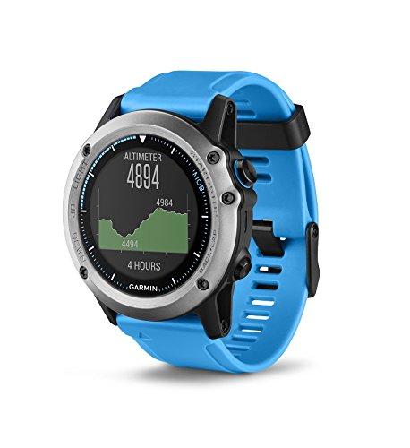 Garmin-quatix-3-Marine-Smartwatch-010-01338-1B