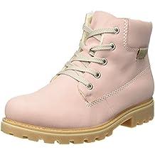 66cf2f086f47d5 Suchergebnis auf Amazon.de für  boots rosa damen - Rieker