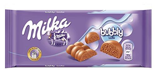 milka-tavoletta-bubbly-latte-90-gr