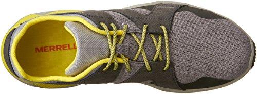 Merrell J91353 Sneakers Uomo Wild Dove