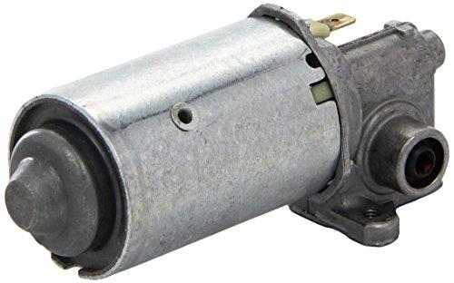 Preisvergleich Produktbild Bosch 0390206692 Getriebemotor