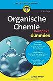 ISBN 3527714863