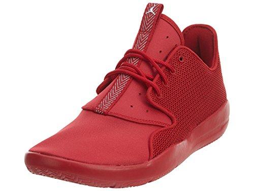 gs Para De Jordan Nike Sapatos Vermelho Tênis Eclipse Sapatos Basquete Sneakers Jovens q7nR1tw
