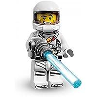 6a4ee265cd9 Amazon.it  astronauta - Hobby e collezionismo  Giochi e giocattoli