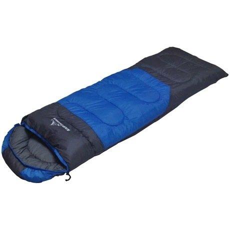 SUHAGN Sac de couchage Type D'Enveloppe Sac De Couchage, _1.8Kg Camping Adultes Sac, Sac De Couchage, Bureau D'Hiver Type Enveloppe Top Grade