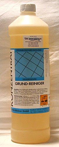 solution-razon-limpiador-concentrado-1-l