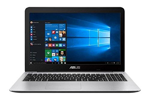 ASUS X556UA-XO044T - Portátil de 15.6